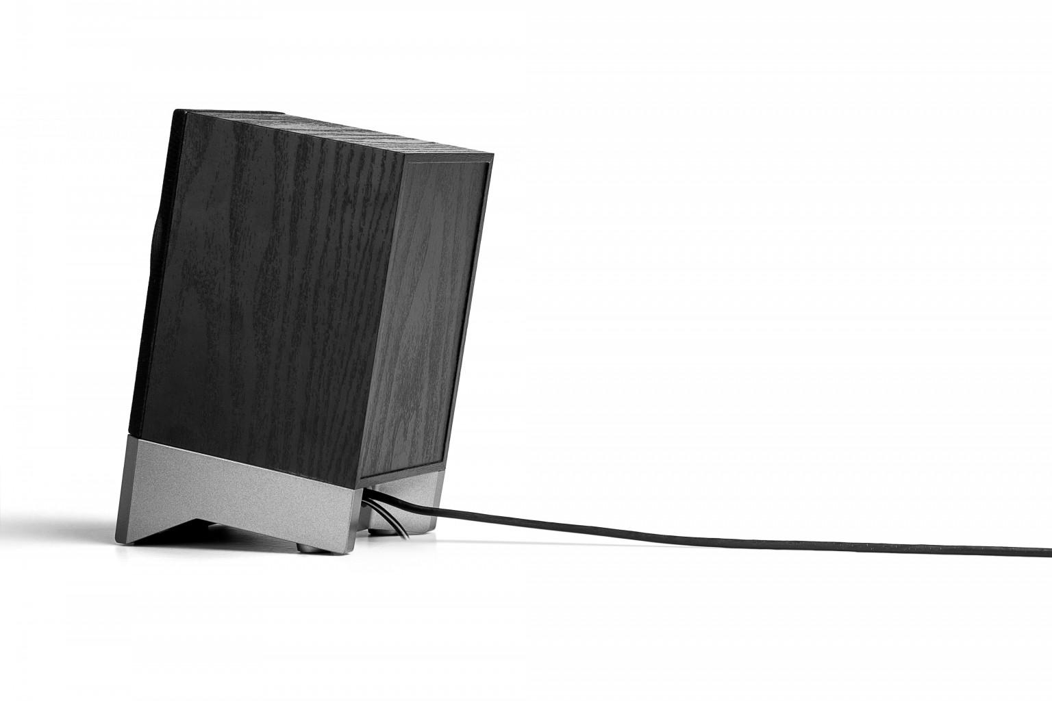 edifier speakers