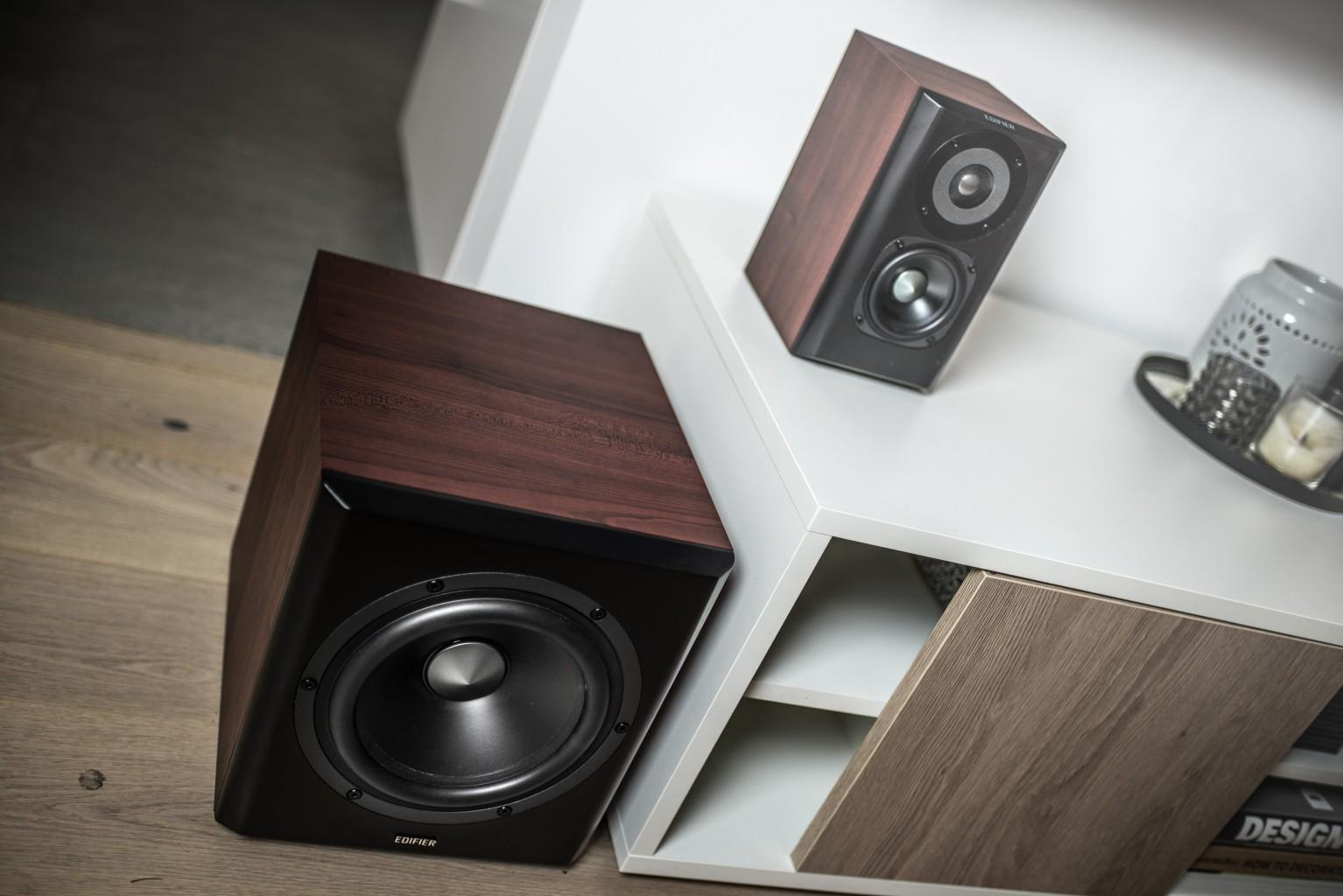 bluetooth 2.1 speakers