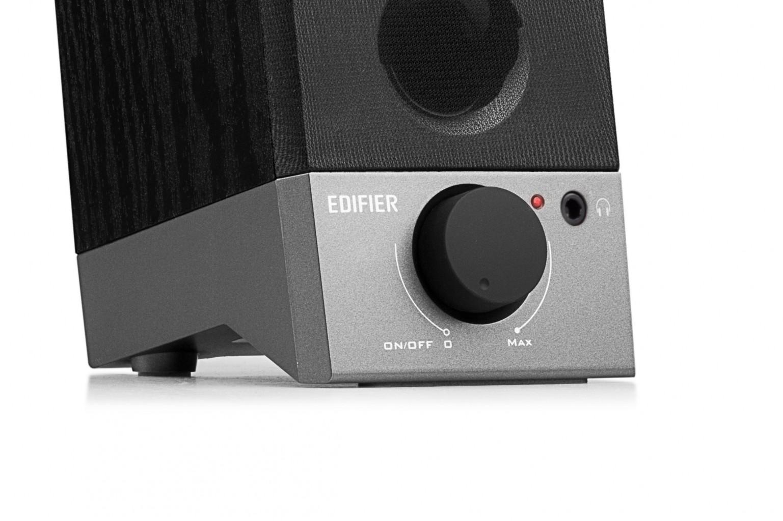 r19u bluetooth speakers