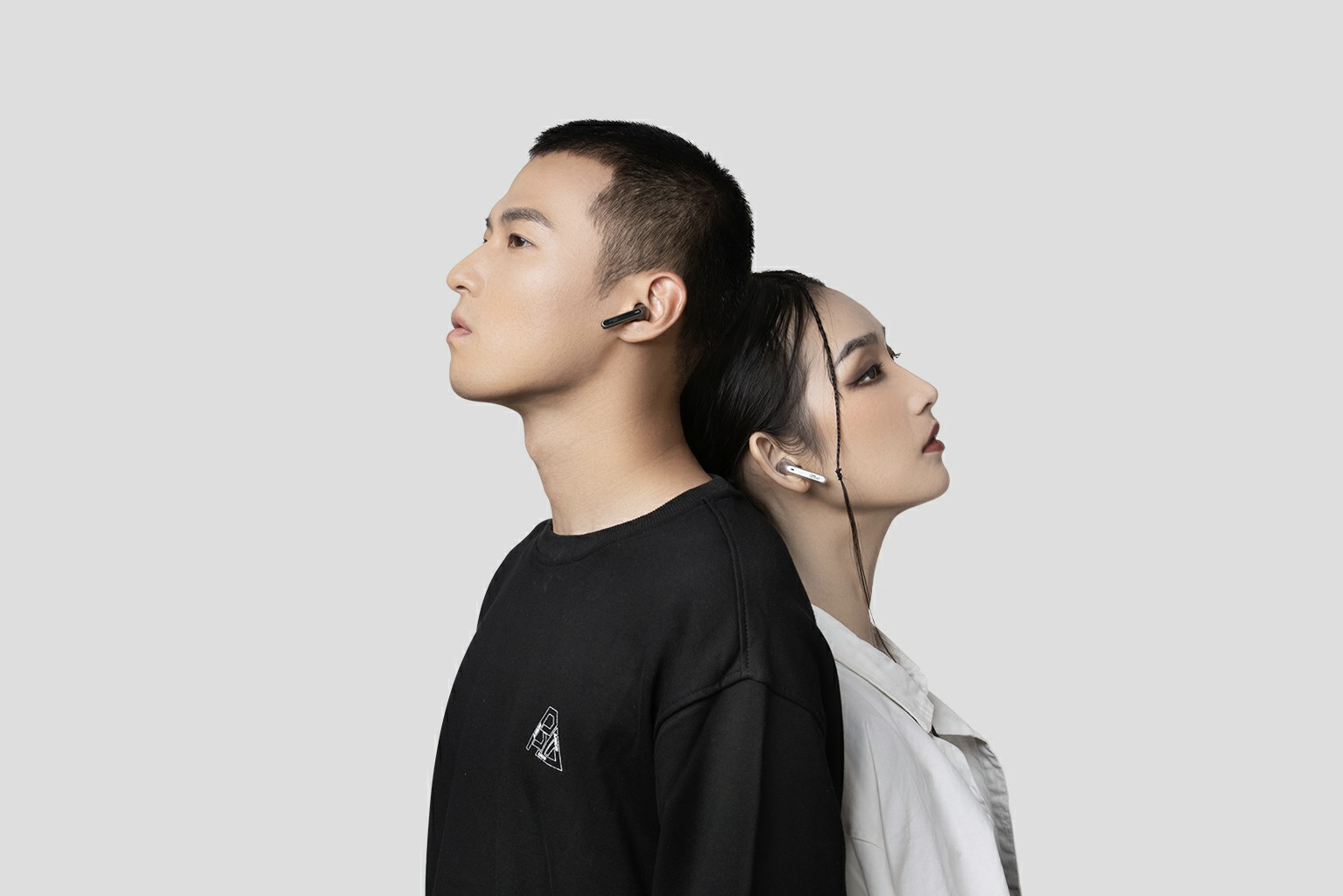 gaming earbuds wireless