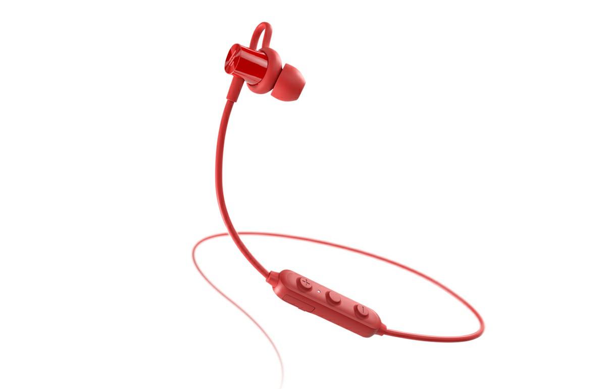 bluetooth neckband earbuds