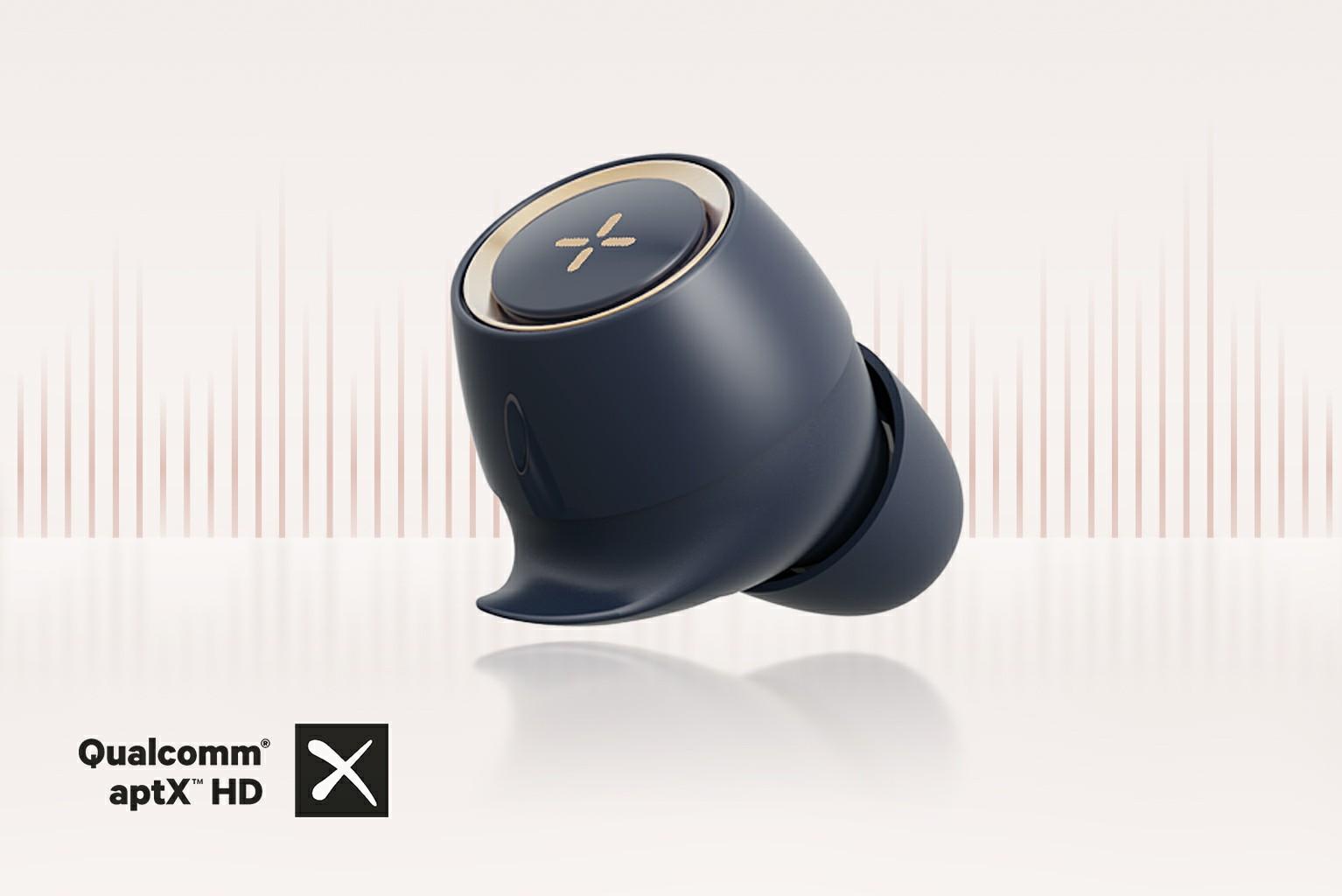 bluetooth earphones under 500