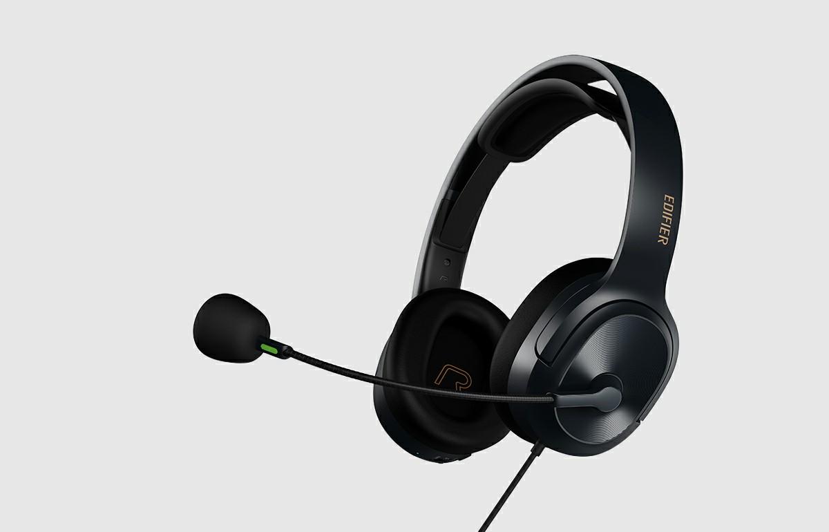 communication headsets