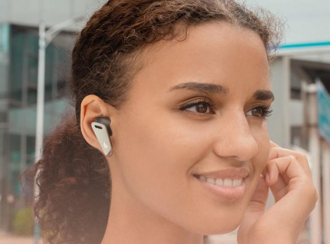 tws earbuds wireless