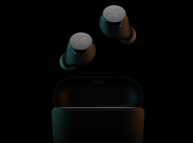edifier earbuds