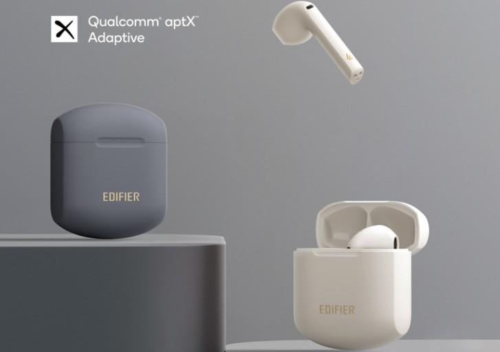 true wireless earbuds tws