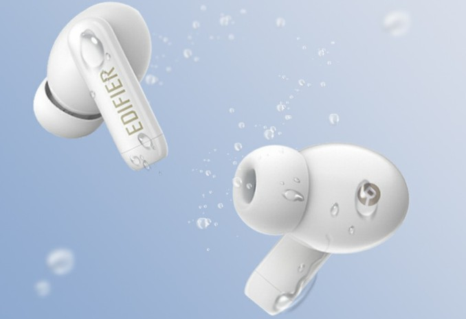 tws earbuds 5.0