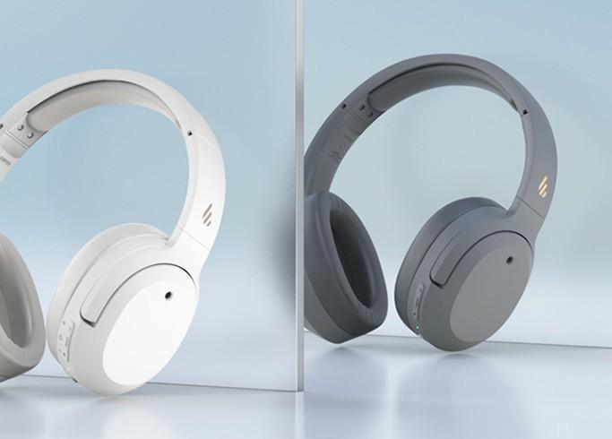 edifier headsets